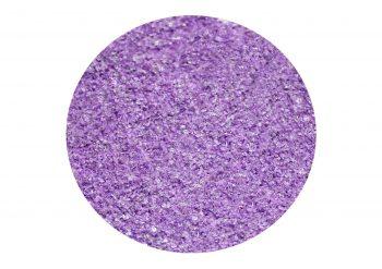 Grape Coloured Sand