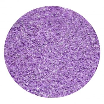 Grape Coloured Sand
