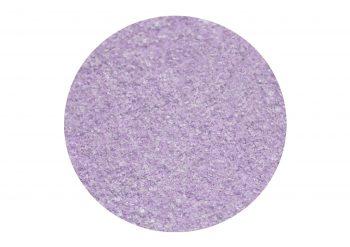 Lilac Coloured Sand