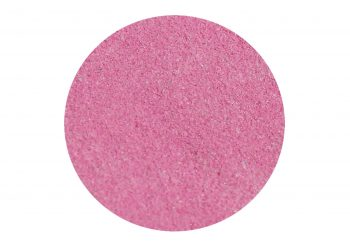 Lolly Coloured Sand