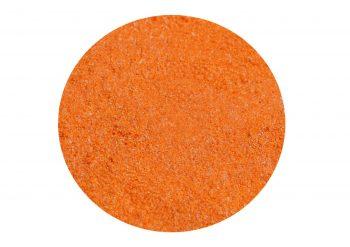 Tangerine Coloured Sand