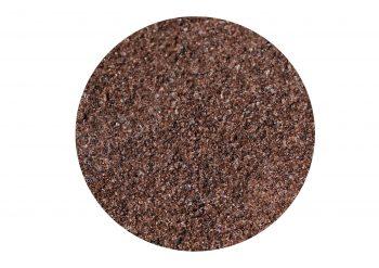 Coffee Coloured Sand