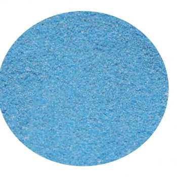 Cool Coloured Sand