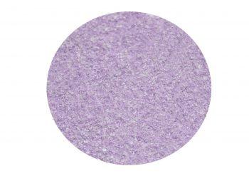 Fuschia Coloured Sand