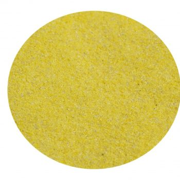 Sunshine Coloured Sand